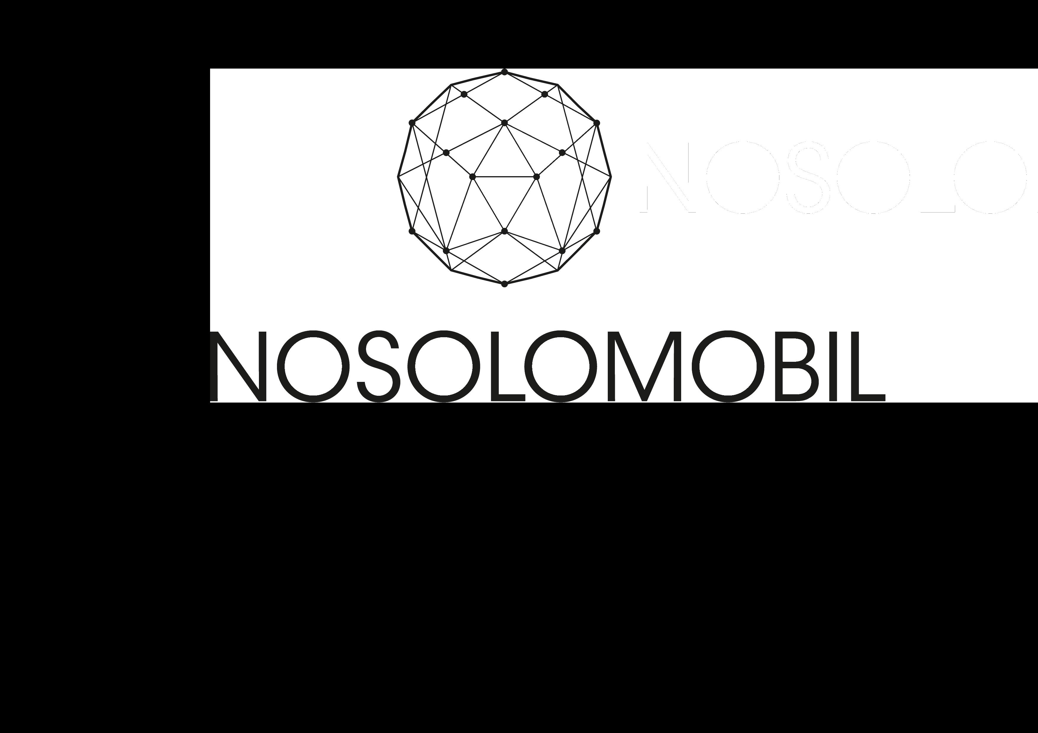 Nosolomobil
