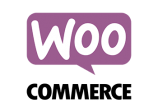 alternativaswoocommercewordpress1