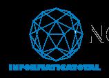 cropped-informaticatotal-logo